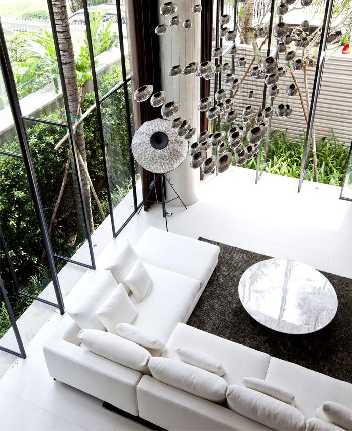 innovative-three-level-house
