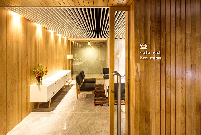 interior-design-communication-design-hotel-minho