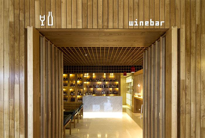 interior-design-communication-design-new-architecture