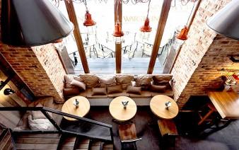 kley design studio restaurant 1 338x212
