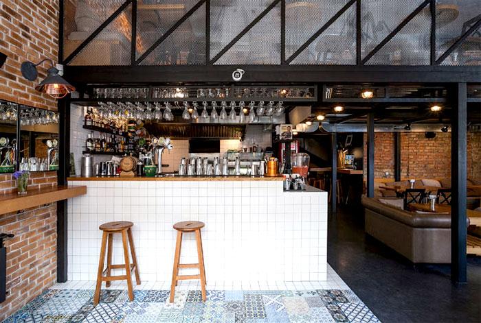 kley-design-studio-restaurant