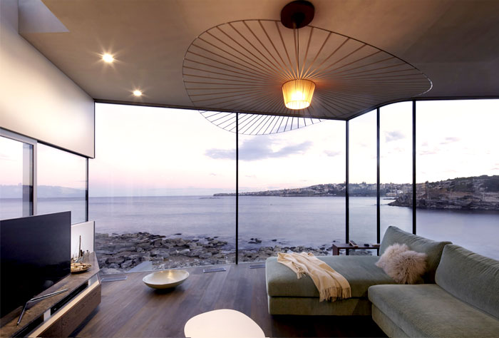 large-operable-skylights