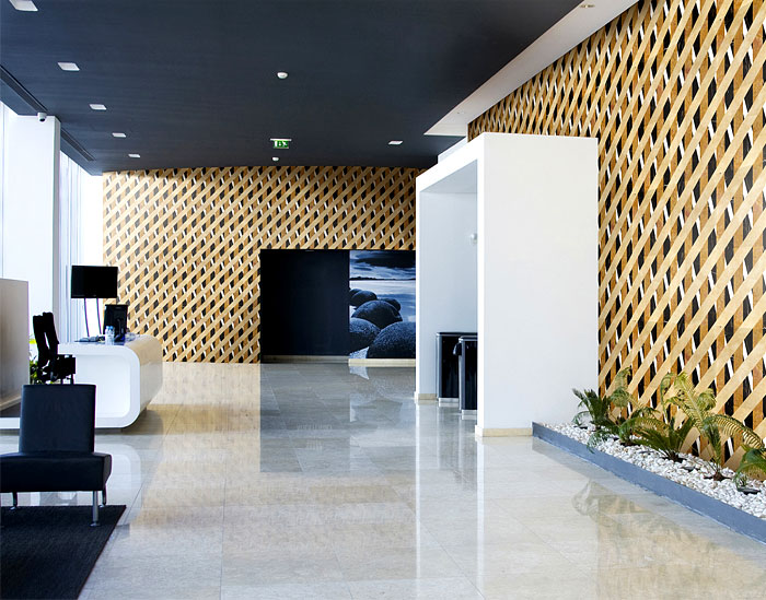lithos-design-4