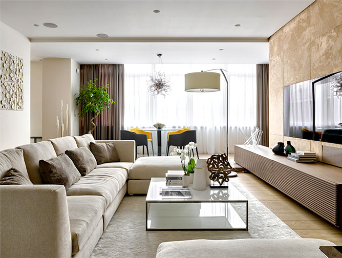 luxury-moscow-apartment-1