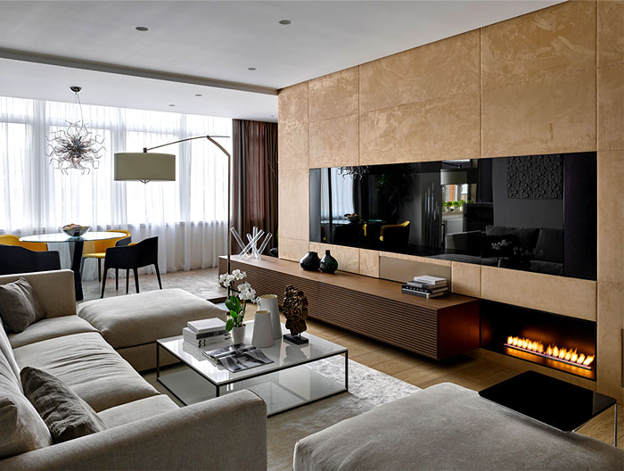 luxury-moscow-apartment-living-room-2