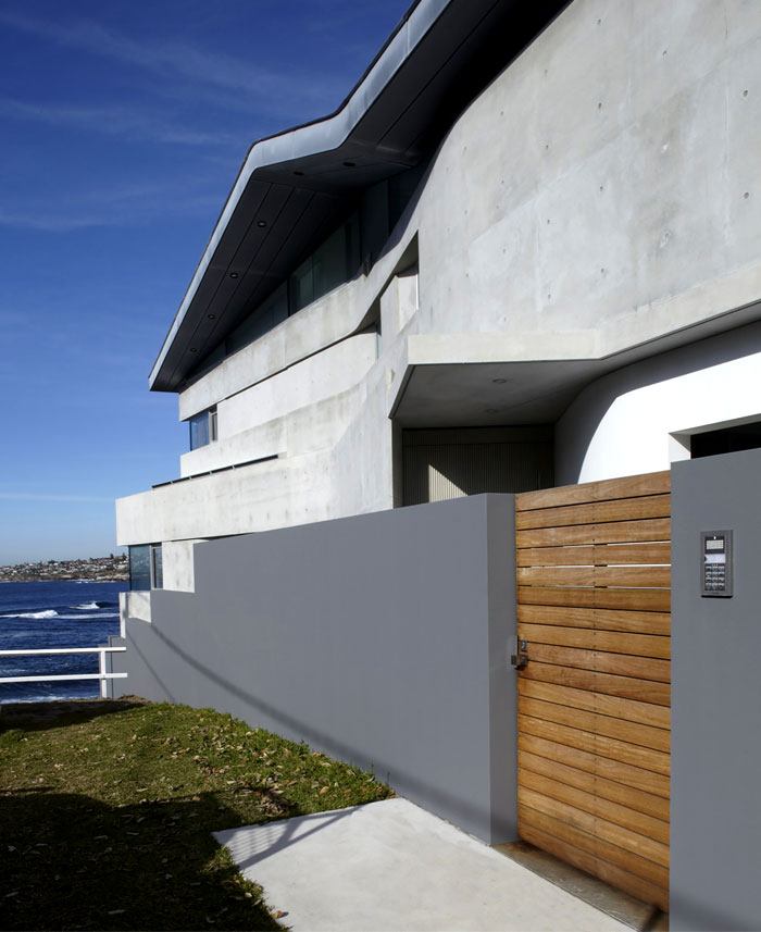 magnificent-australia-ocean-house-1
