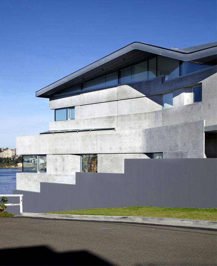 magnificent-australia-ocean-house--2
