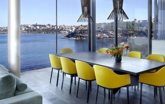 magnificent australia ocean house 338x212