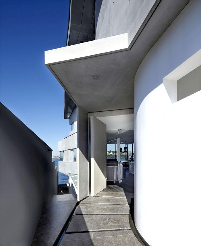 magnificent-australia-ocean-house-5