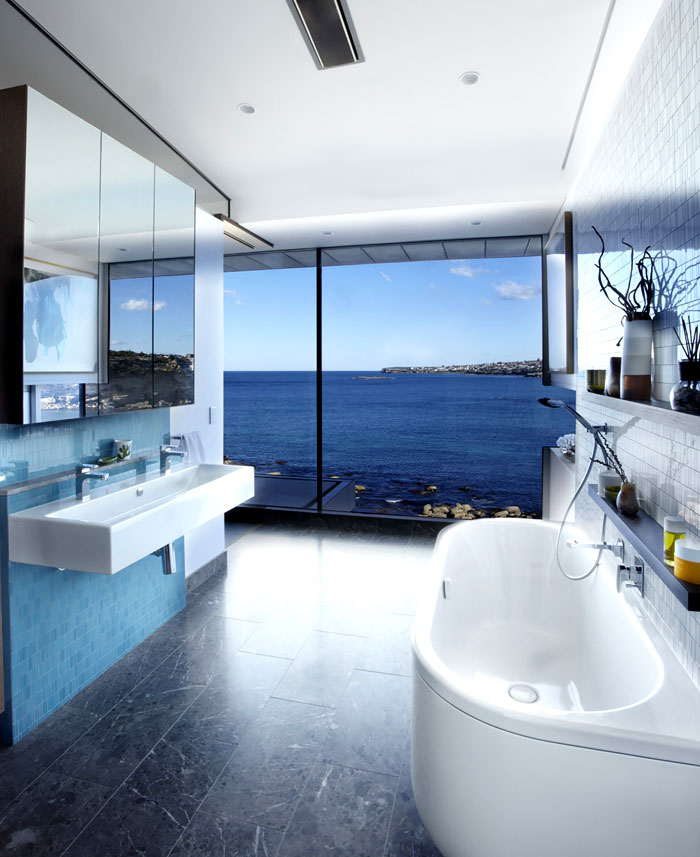 magnificent-australia-ocean-house-bathroom-1