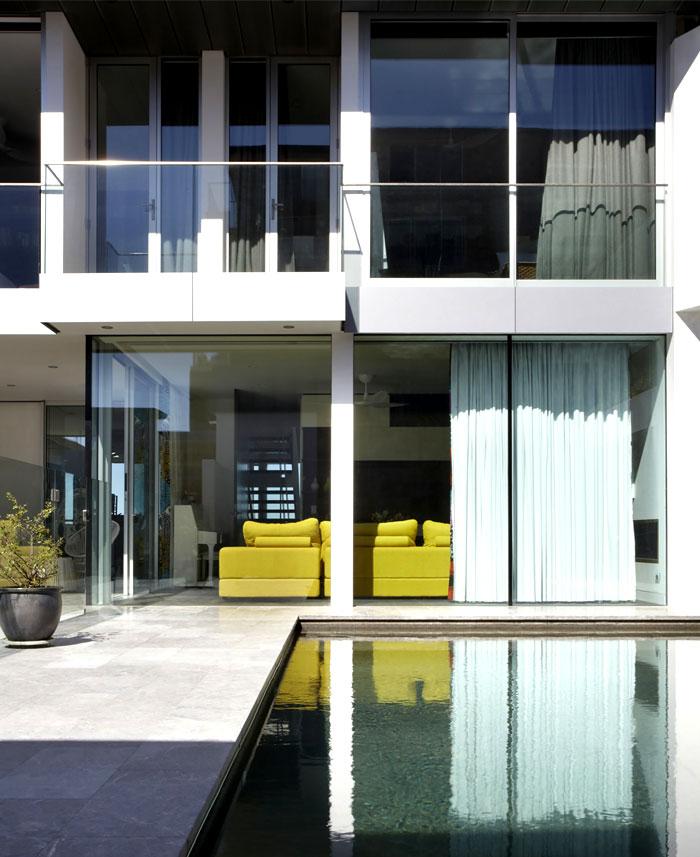 magnificent-australia-ocean-house-swimming pool
