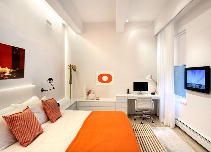 master-bedroom-orange