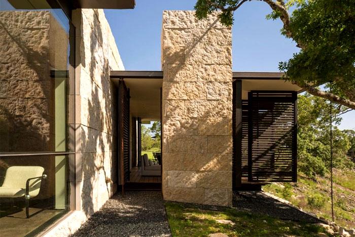 modern-ranch-retreat-6
