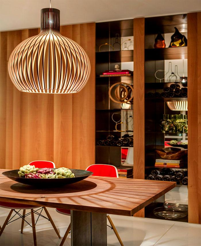 moscow-apartment-kitchen
