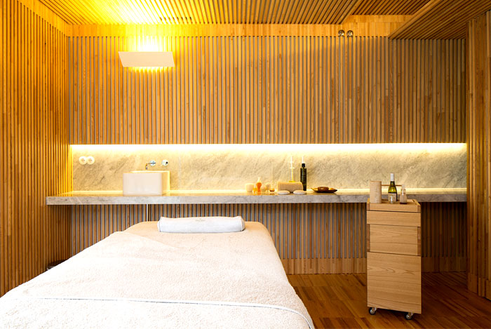 new-wooden-structures-hotel-minho-spa