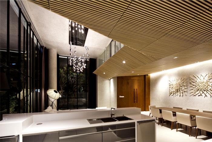 silver-drops-light-living-room