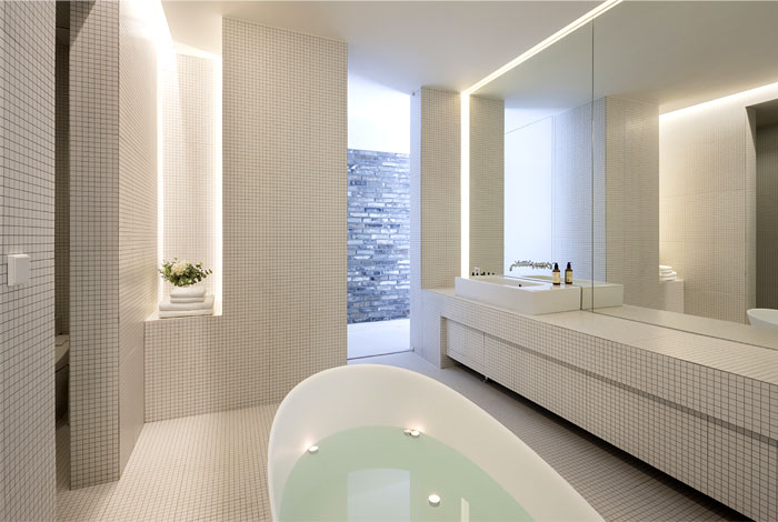 snow-hotel-white-bathroom
