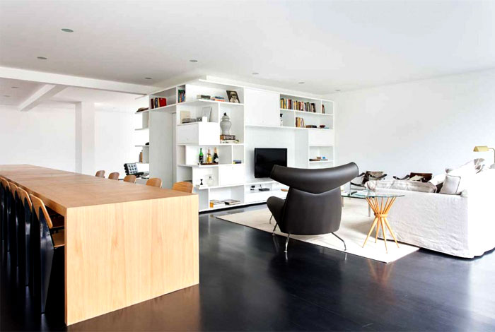 social-area-apartment-one-vast-premise