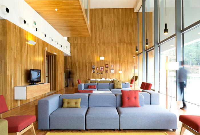 social-spaces-hotel-minho
