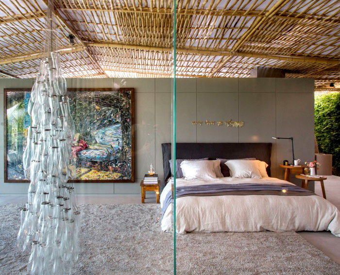 tropical-pavilion-bedroom-interior