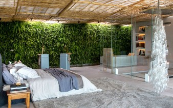 tropical pavilion green wall 1 338x212