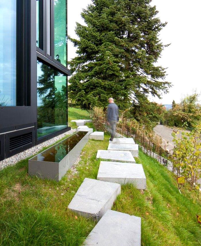 trubel-house-garden