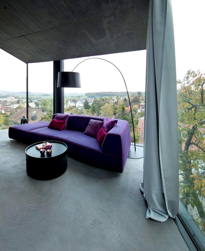 trubel-house-purple-sofa
