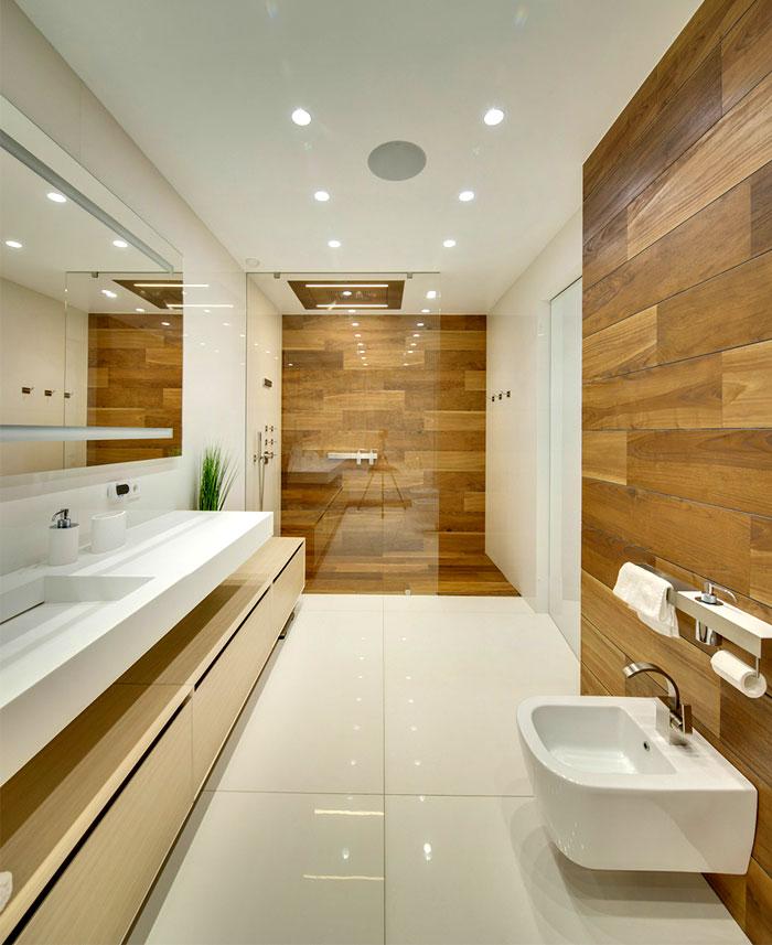 wall-cladding-bathroom