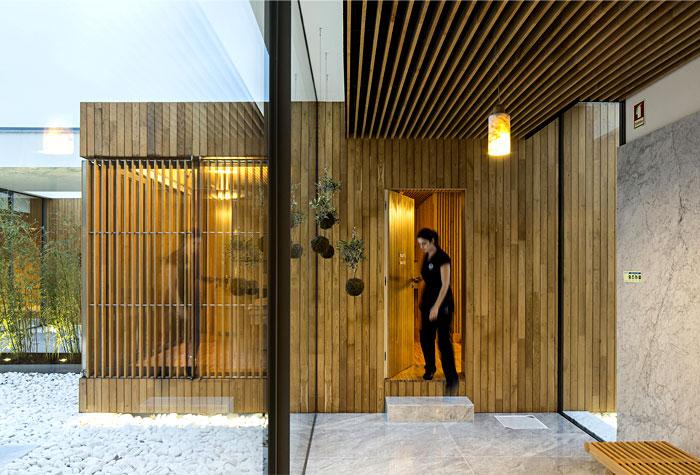 warmth-character-hotel-renovation