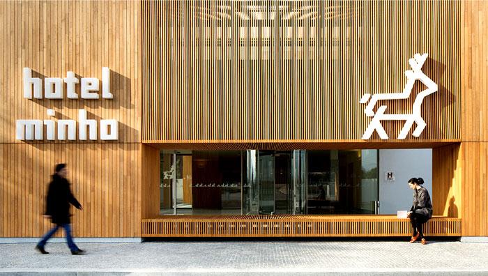 wood-applied-internally-externally-hotel-minho
