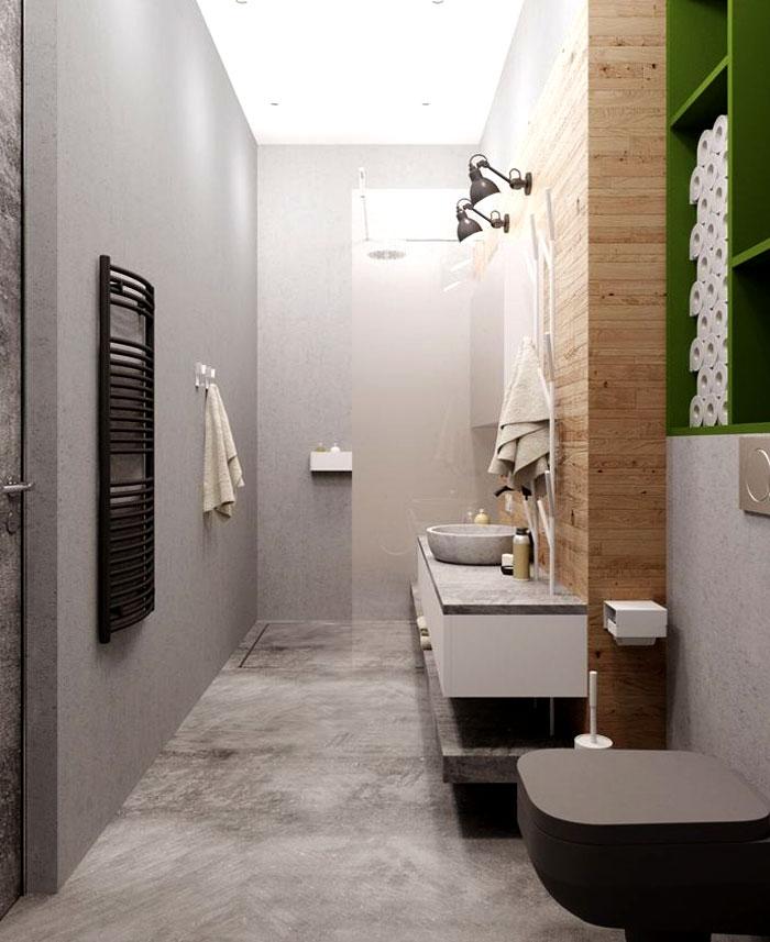 austrian-loft-project-tatyana-bobyleva-9