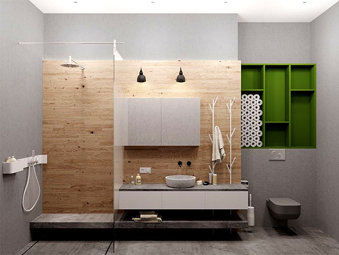 austrian-loft-project-tatyana-bobyleva-bathroom