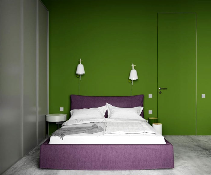 austrian-loft-project-tatyana-bobyleva-bedroom