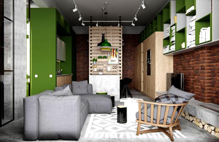 austrian-loft-project-tatyana-bobyleva