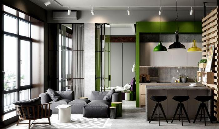 austrian-loft-tatyana-bobyleva-interior