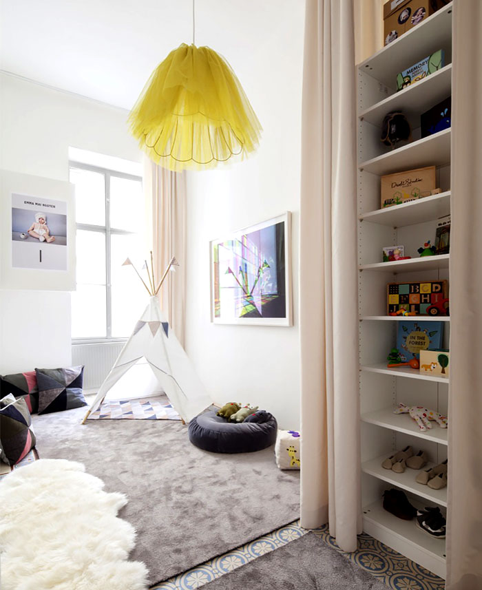 beautiful-restored-apartment-kid-bedroom