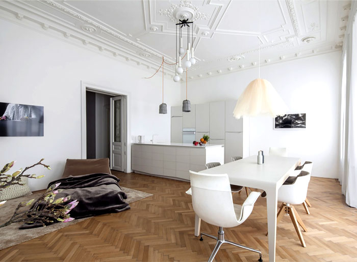 beautiful-restored-apartment-living-area