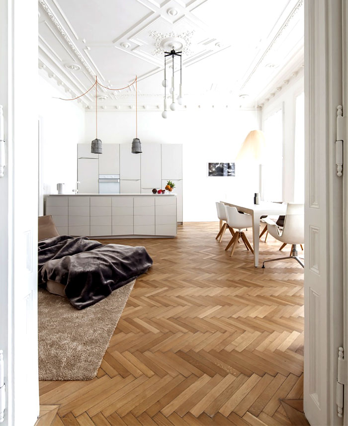 beautiful-restored-apartment-studio-destilat