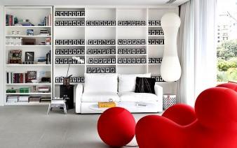 brazilian aesthetics house 1 338x212