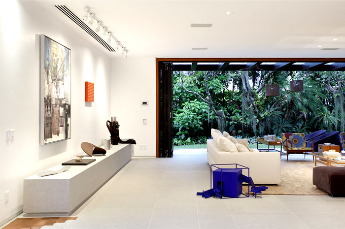 brazilian-aesthetics-house-design
