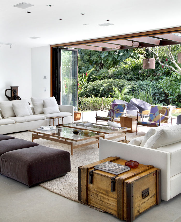 brazilian-aesthetics-interior-design