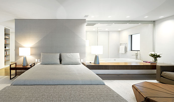 brazilian-design-apartment-bedroom