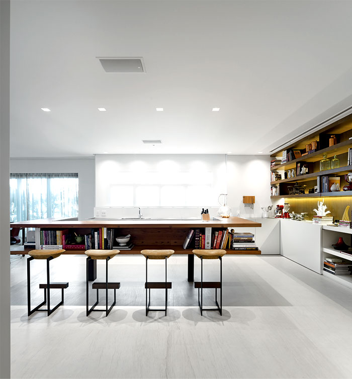 brazilian-design-apartment-kitchen