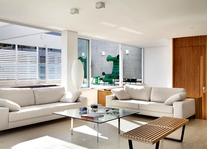 brazilian-penthouse-open-spaces-living-room