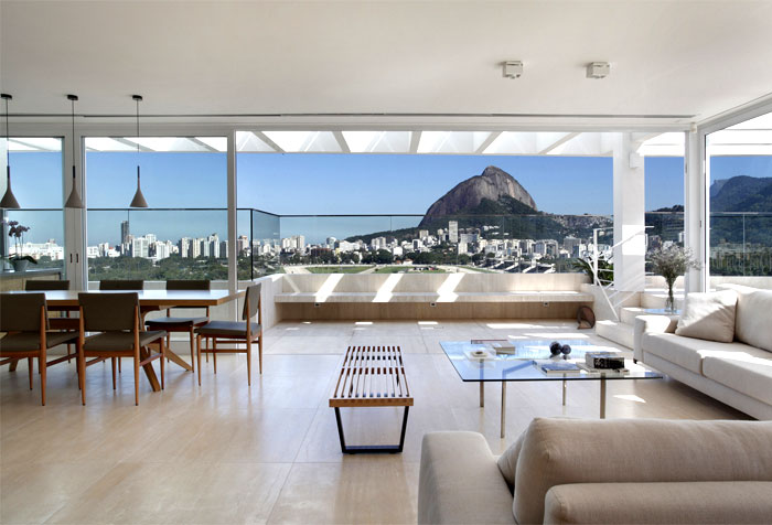 brazilian-penthouse