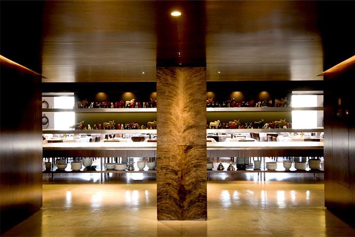 center-gastronomic-life-rodeio-restaurant