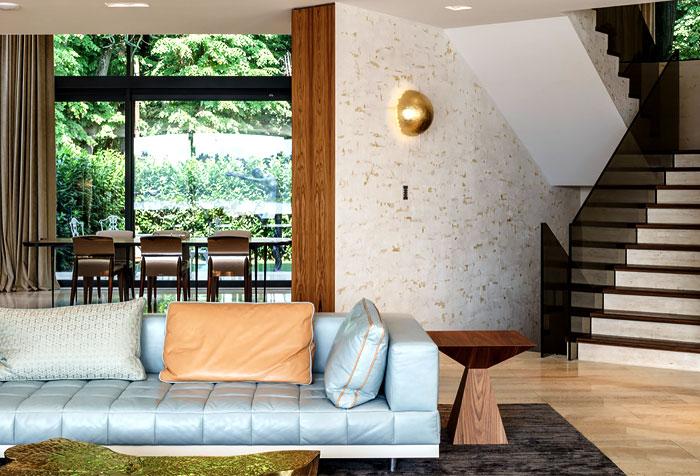 color-base-palette-create-warm-comfortable-decor