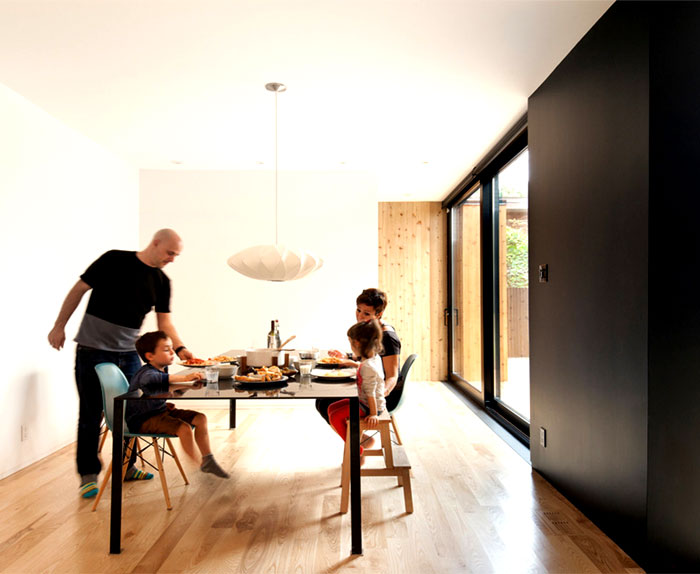 contemporary-family-home-dining-area