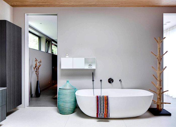 contemporary-fresh-bathroom-design