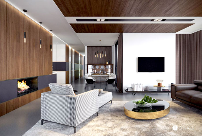 fireplace-wood-walnut-decor